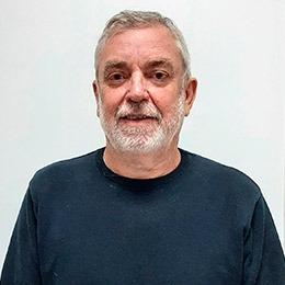 Manuel-Martinez-Ocon
